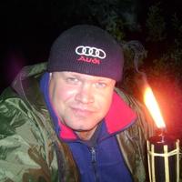 Дмитрий, 49 лет, Близнецы, Санкт-Петербург