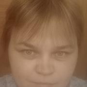 Людмила Гришаева 40 Москва