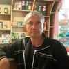 Саша, 52, г.Гороховец