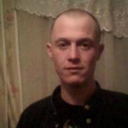 Слава, 30, г.Полысаево