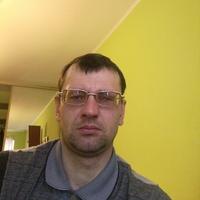 Баринов, 41 год, Водолей, Челябинск
