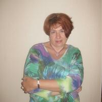 Tatiana, 59 лет, Козерог, Калуга