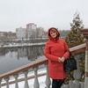 Олеся, 40, г.Смоленск