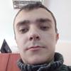 Максим, 29, г.Здолбунов