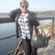 Ирина, 39, г.Болотное