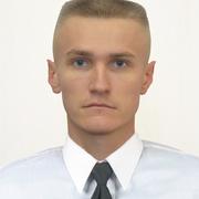 Виталий, 28, г.Коростень