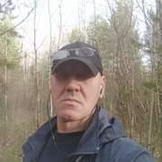 Николай, 58, г.Воскресенск
