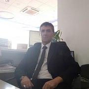 юрий 53 года (Рак) Белово