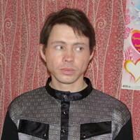 Сергей Ольский, 46 лет, Овен, Сланцы