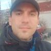 Пит, 39, г.Черновцы
