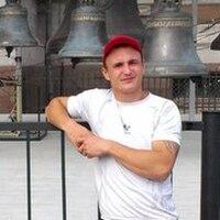 Сергей, 40 лет, Рыбы, Серпухов
