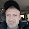 сега, 39, г.Георгиевск