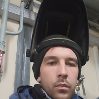 Дима, 29 лет, Близнецы, Тула