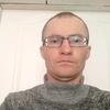 Константин, 38, г.Игра