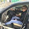 Юлия, 39, г.Нерюнгри