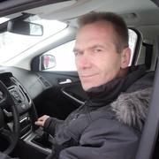 Алексей, 56, г.Кандалакша