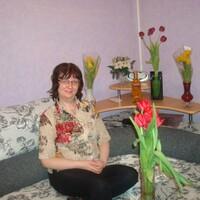 Алена, 53 года, Лев, Екатеринбург