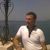 cubettista, 61, г.Айзпуте