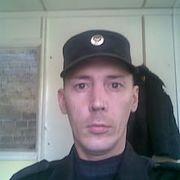 Marat, 45, г.Безенчук