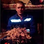 rados, 37, г.Щербинка