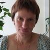 Светлана, 41, г.Каменск-Уральский