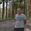 Сергей, 54, г.Великие Луки