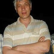 Виталий, 59, г.Темиртау