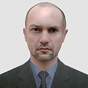 Марик, 53