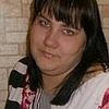 Татьяна, 34, г.Дмитров