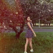 Milana, Vetrova, 16, г.Новороссийск
