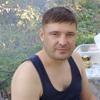 Данил, 26, г.Текели