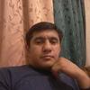 Везунчик, 43, г.Ташкент