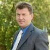 Игорь, 50, г.Казанское