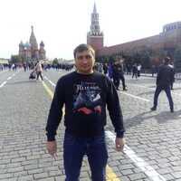 Алексей, 36 лет, Дева, Видное