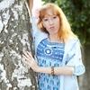 Наталья Никитина, 42, г.Саратов