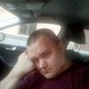 Михаил, 36, г.Геленджик