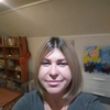 Марина, 49, г.Таганрог