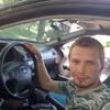 Дмитрий, 29, г.Слуцк