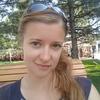 Вероника Селивон, 25, г.Молодечно