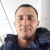 Алекс, 36, г.Варшава