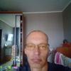 Oleg, 47, Kogalym