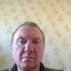 Aleksey, 38, Kovrov