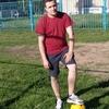 Николай, 26, г.Можайск