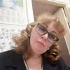 Людмила, 52, г.Раменское