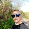 Алекс, 26, г.Хойнице