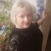 Светлана, 53, г.Абакан