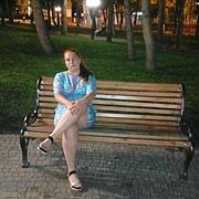 Дарья, 29, г.Кимры