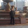 Ринат, 42, г.Заветы Ильича