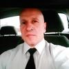 Николай, 57, г.Дятьково