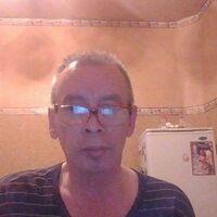 Иван, 58 лет, Телец, Нерюнгри
